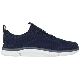 Clarks Triken Run Shoe - Men's
