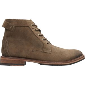 Clarks Clarkdale Bud Boot - Men's