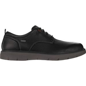 Clarks Un Map Lo GTX Shoe - Men's
