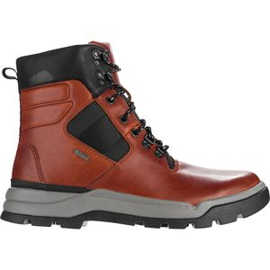 Clarks Un Atlas Hi GTX Boot - Men's