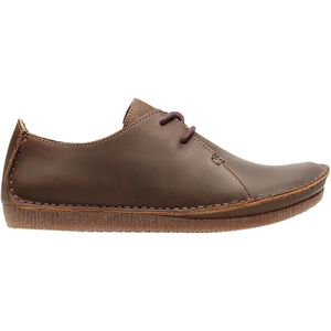 Clarks Janey Mae Shoe - Women's