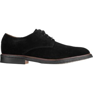 Clarks Clarkdale Moon Shoe - Men's