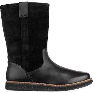 Clarks Glick Elmfield Boot - Women's