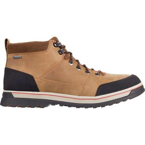 Clarks Ripway Top GTX Boot - Men's