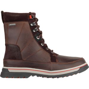 Clarks Ripway Peak GTX Boot - Men's