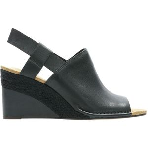 Clarks Spiced Bay Sandal - Women's