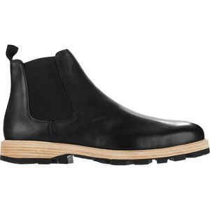 Clarks Lorwin Mid Boot - Men's