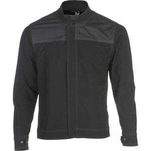 Club Ride Apparel Rale Jacket - Men's