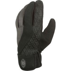 Club Ride Apparel Haze Glove