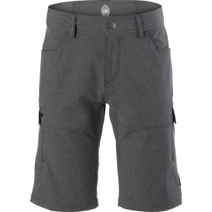 Club Ride Apparel Commander Short - Men's