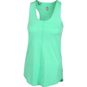 Club Ride Apparel Harper Sleeveless Jersey - Women's