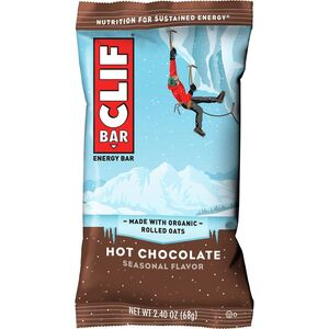 Clifbar Clif Bars Mini