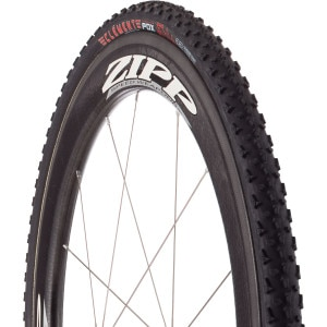 Clement PDX Tire - Tubular