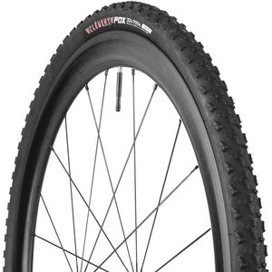 Clement PDX Tire - Tubeless