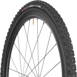 Clement BOS Tire - Tubeless