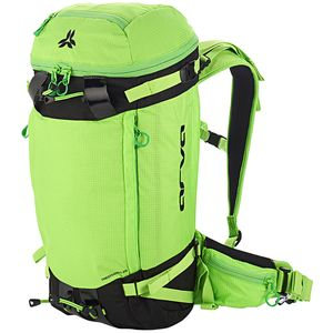 ARVA Freerando 28L Backpack