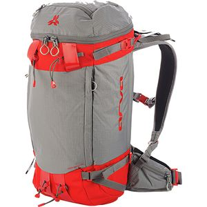 ARVA Freerando 28 Backpack - 1709cu in