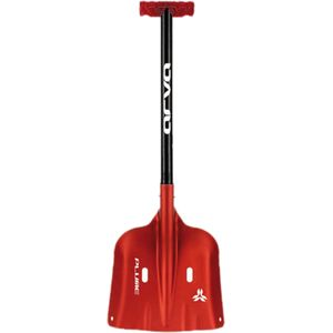 ARVA Snow Plume Shovel