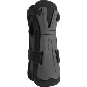 ARVA Wrist Guard XV