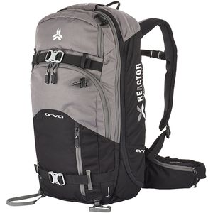 ARVA Reactor 24 Avalanche Airbag Backpack - 1464 cu in