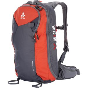 ARVA Reactor 25 Ultralight Airbag Backpack