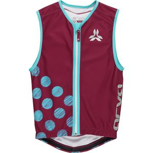 ARVA Action Vest - Girls'