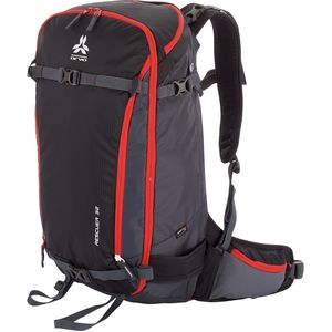 ARVA Rescuer 32L Backpack - Women's