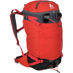 ARVA Frerando 28 Backpack