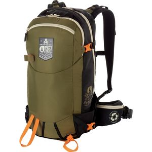 ARVA Calgary 26L Backpack