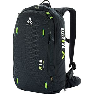 ARVA Reactor 15 Ultralight Avalanche Airbag Backpack