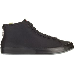 Camper Andratx Shoe - Men's