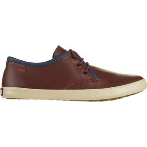 Camper Pursuit Shoe - Men's