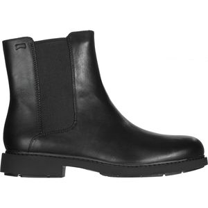 Camper Neuman Casual Boot - Women's