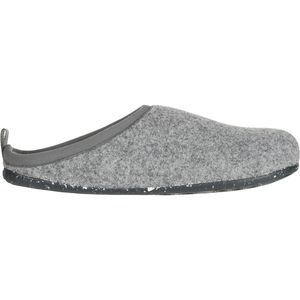 Camper Wabi Slipper - Women's