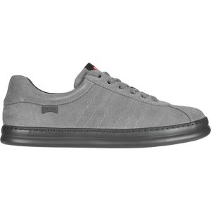 Camper Runner Casual Shoe - Men's