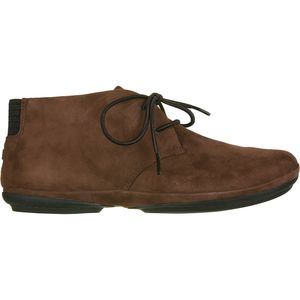 Camper Right Lace Up Boot - Women's