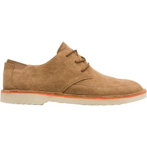 Camper Morry Shoe - Men's