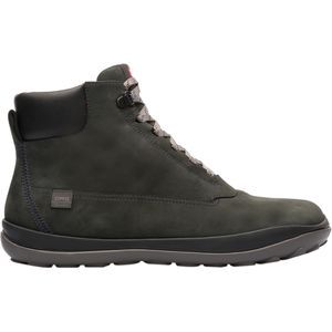Camper Peu Pista Gortex Boot - Men's