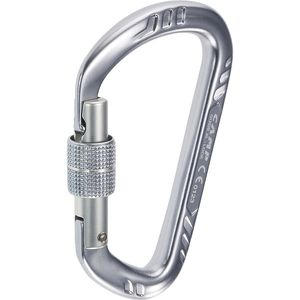 CAMP USA Guide XL Lock Carabiner