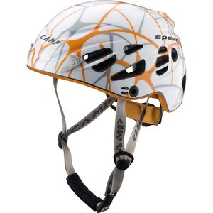CAMP USA Speed 2.0 Ski & Climbing Helmet