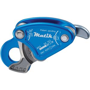 CAMP USA Matik Belay Device