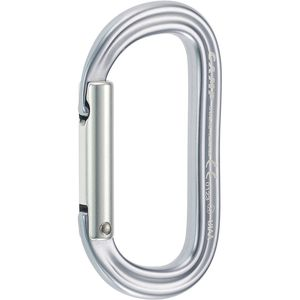CAMP USA Oval XL Non-Locking Carabiner