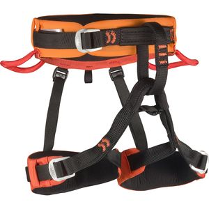 CAMP USA Jasper Junior Harness