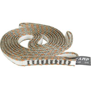 CAMP USA Express Dyneema Runner - 10mm