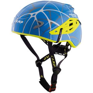 CAMP USA Speed Comp Helmet