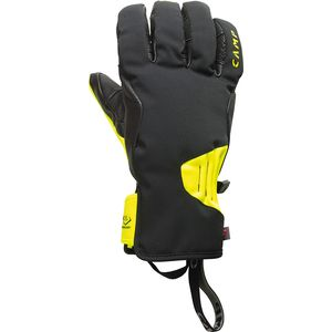 CAMP USA GeKO Ice Glove