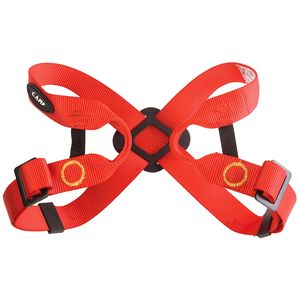 CAMP USA Bambino Children's Chest Harness - Kids'