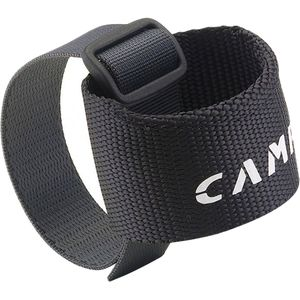 CAMP USA Hammer Holder
