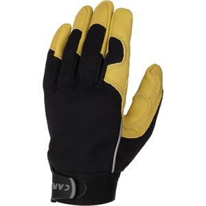 CAMP USA Axion Light Glove