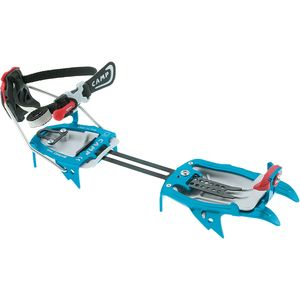 CAMP USA Skimo Race Crampon